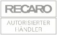 Sport Seats by Recaro