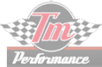 Racing Parts by TM Performance